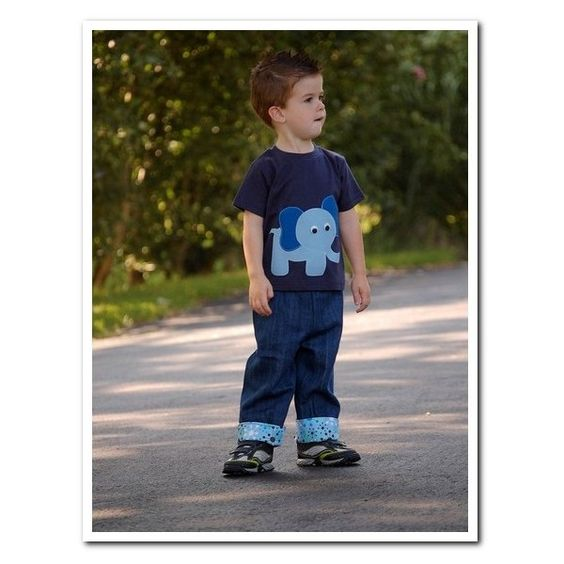 Handmade Boys Clothing, Trendy Baby Boy Clothes, Toddler Boy Clothes found on Polyvore
