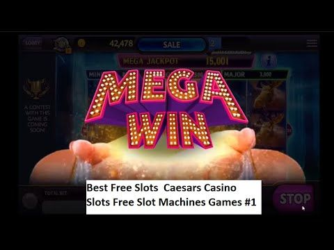 youtube casino royale trailer Online