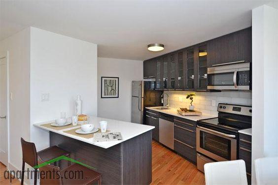 Rittenhouse Hill In Philadelphia Pa Apartment Kitchen Home