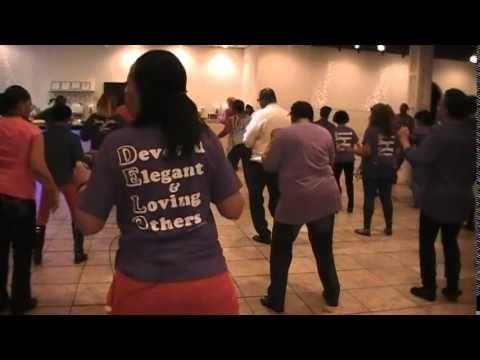 Homey Twist Line Dance 2 22 15 Youtube Line Dancing Dance Twist