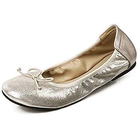 Reportero once Excavación  Clarks Sharon Crystal, Zapatos de Cordones Derby para Mujer: Amazon.es:  Zapatos y complementos | Zapatos mujer, Zapatos de ballet, Zapatos  economicos