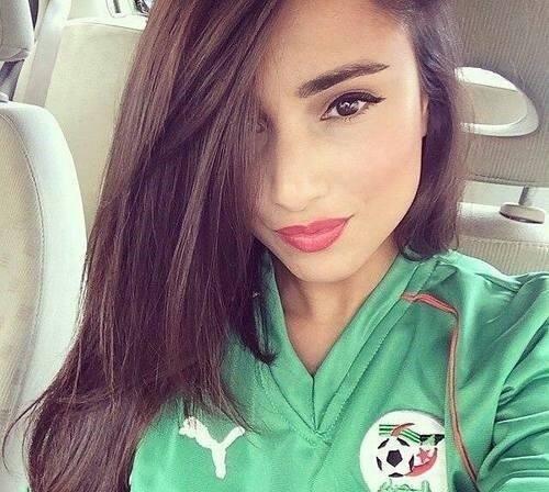 a idée cadeau anniversaire de homme les fille algérienne pour rencontrer rencontre  Je vais vous expliquer le vous devrez la soumettre ses utilisateurs.