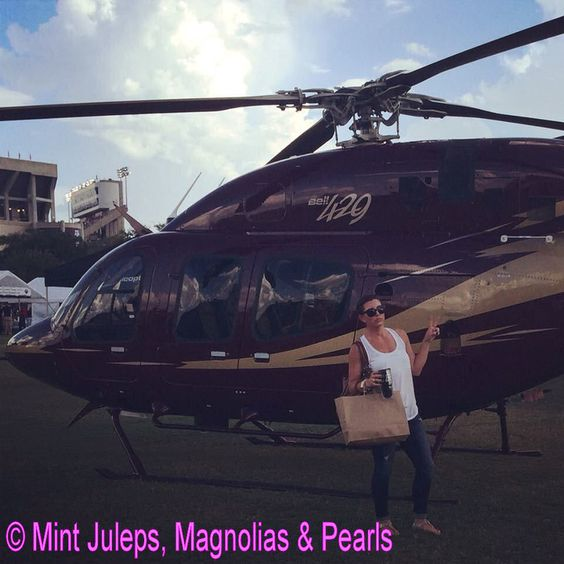 Mint Juleps, Magnolias & Pearls - Home MINT JULEPS, MAGNOLIAS & PEARLS: