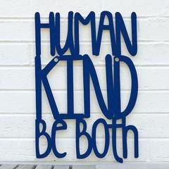 Kristen Bangs, Spunky Fluff, creates this inspirational wordart…