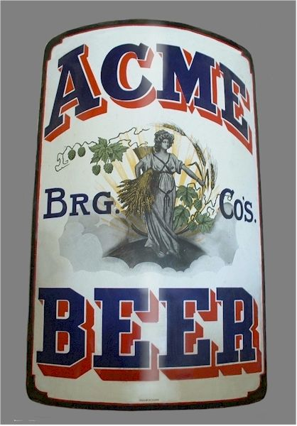 curved Acme sign.jpg (418×600)