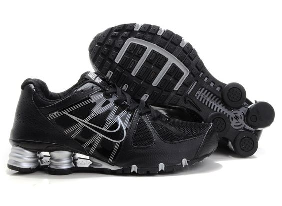 Nike Shox Clearance Wholesale