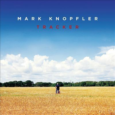 Knopfler isn't pining for the past but he is looking back, sometimes wistfully, sometimes with a resigned smile, and he appropriately draws upon sounds that he's long loved.