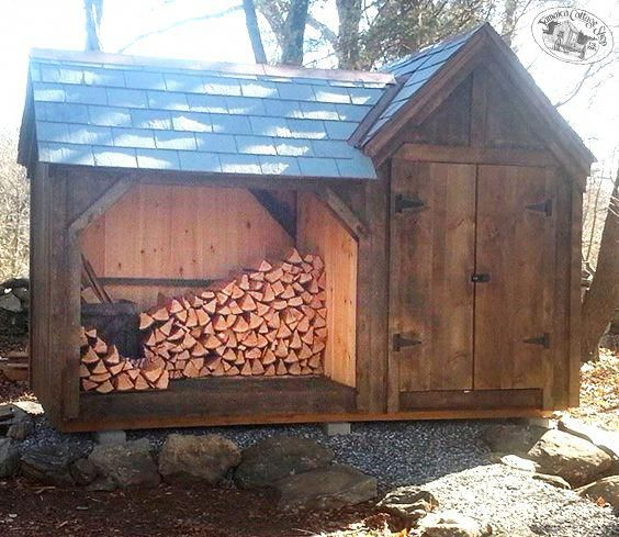 Vermont Gem In 2020 Simple Shed Diy Storage Shed Plans Wood Shed