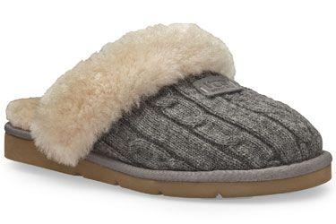 110 Cozy Knit Ugg Boots Amp Shoes Thewalkingcompany Com