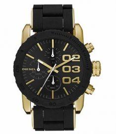 Diesel - damski zegarek  DZ5322