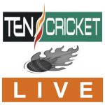 Ten Cricket Live | LIve TV Channels Watch Live TV Channels with newsboards-in.info