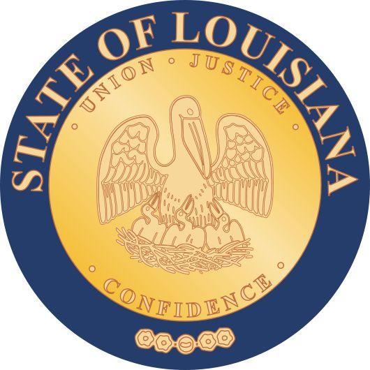 Louisiana Real Estate License Requirements U S States