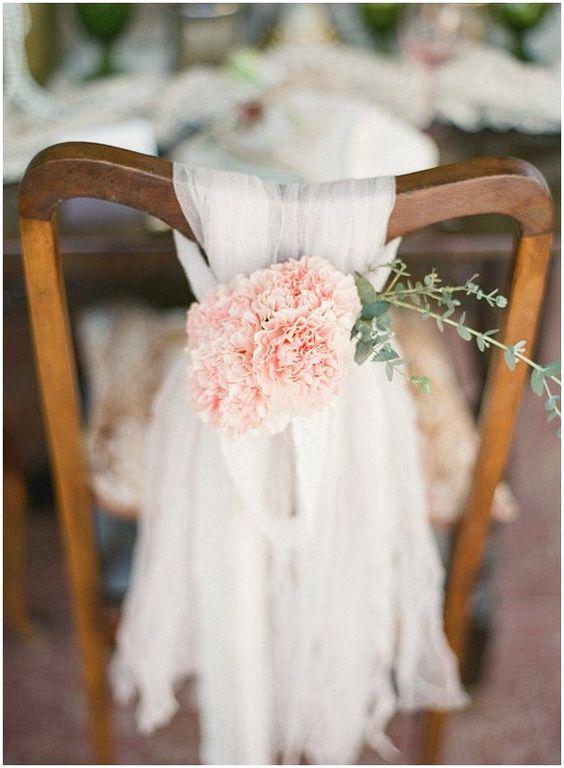 chic inexpensive wedding decor - Google Search