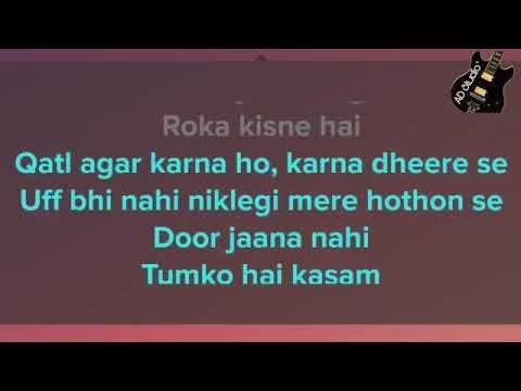Free Jitni Dafa Song Karaoke Chhotu Mp3 Song Download Jitni Dafa Song Karaoke Chhotu Mp3 Song Download Download Jitni Dafa Song Karaoke Chhotu Song Jitni Daf