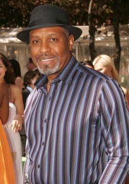 James Pickens, Jr.--Great actor, Dad, Husband and humanist