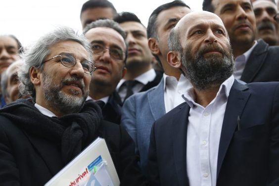 Cumhuriyet erhält den Alternativen Nobelpreis