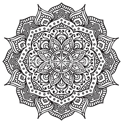 1d620f68da0ee34c7dfd24b5f1020eb2 also with printable boho coloring pages 1 on printable boho coloring pages besides printable boho coloring pages 2 on printable boho coloring pages also with printable boho coloring pages 3 on printable boho coloring pages also printable boho coloring pages 4 on printable boho coloring pages
