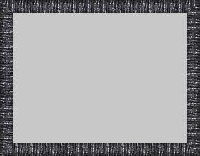 Resultado de imagem para molduras pretas e brancas