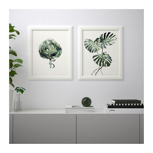 Sisustusideoita, huonekaluja ja inspiraatiota | Ikea