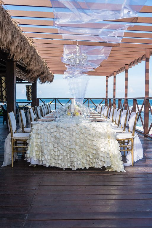 115 Best Secrets Silversands Riviera Cancun Mexico Images On Pinterest Wedding And