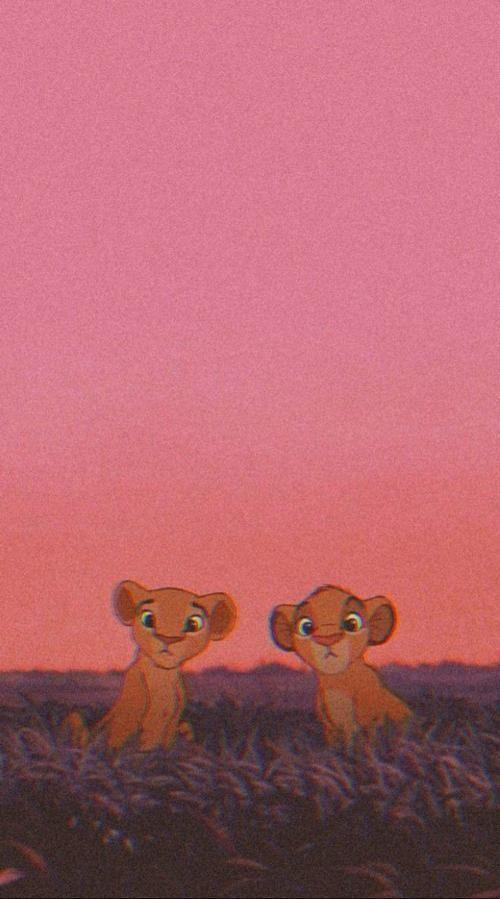 Wallpaper Celular In 2020 Cute Cartoon Wallpapers Cute Disney Wallpaper Cartoon Wallpaper Iphone