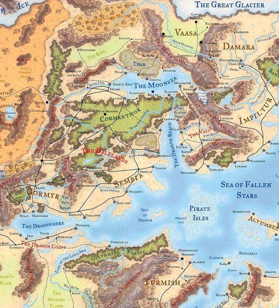 http://forgotten-realms.wandering-dwarf.com/moonsea/moonsea_region.jpg ...