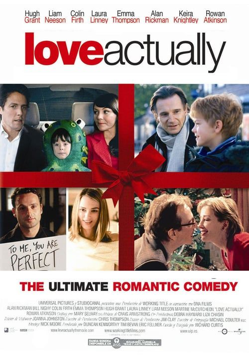 watch love actually free online full movie