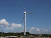 Suzlon announces turnkey order wins totalling to 75.60 MW from PSUs and SMEs