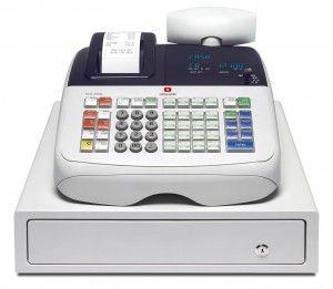 Herausforderung vor dem Kaufabschluss ist das Bezahlverfahren - 5 Tipps zur Vermeidung von Kaufabbrüchen - http://www.onlinemarktplatz.de/37620/herausforderung-vor-dem-kaufabschluss-ist-das-bezahlverfahren-5-tipps-zur-vermeidung-von-kaufabbruechen/