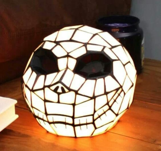 Best Lamp Ever Crazy Lamps Pinterest Lamps