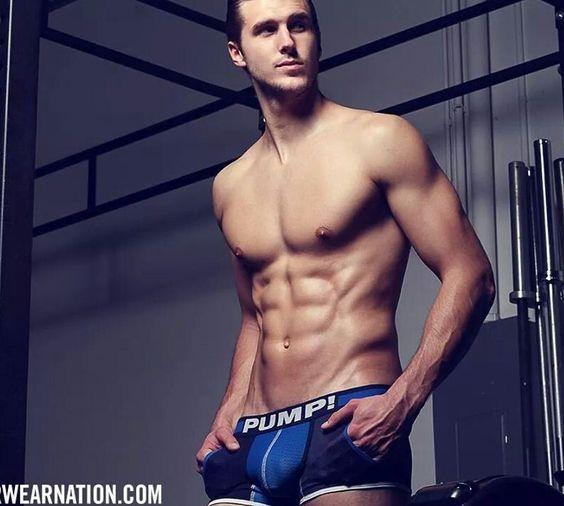 #gayspeedoboy #underwear #underpants #bikini #bikinis #brief #briefs #boxerbriefs #thong #tightywhities #jockstrap #underwearboy #underwearlad #LadInUnderwear #boyinunderwear #sexyboy #sexylad #sexyman #guyinunderwear #underwearbulge #bulgingunderwear