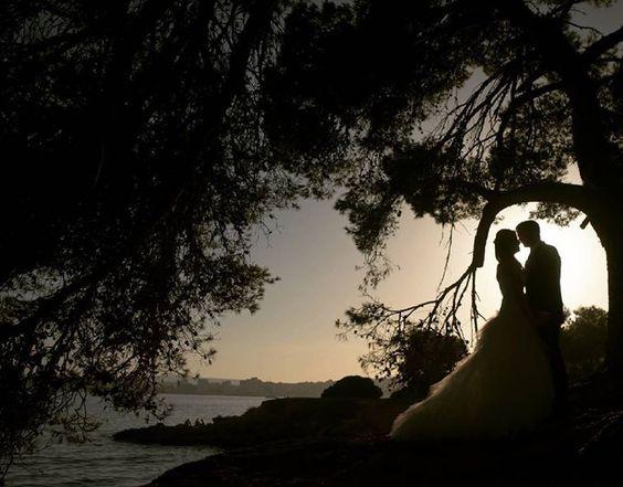 Your #Mallorca #Wedding in #Autumn #destinationwedding #weddingphotography #weddingday #weddingplanner #weddingplanning #elope #elopement #love #romantic #hochzeit #hochzeitplanen #hochzeit2016 #hochzeitstag #hochzeits