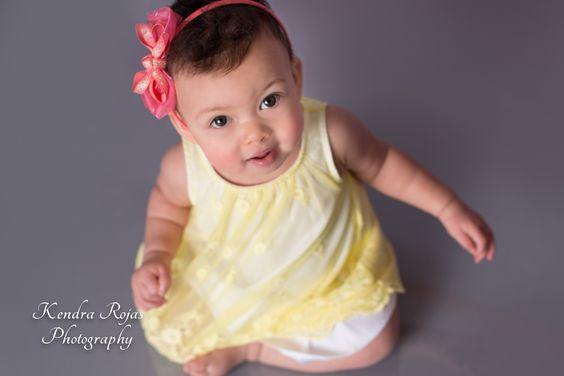 Kendra Rojas Photography, CT & NY Family Photographer, Fairfield County, CT , Newborn, baby, infant, maternity, children, family photographer