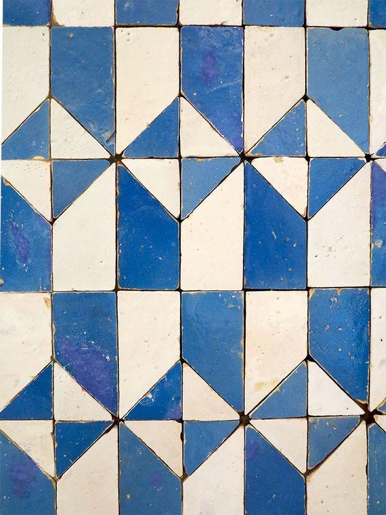 Sdstuffs Tile Patterns Geometric Tiles Textures Patterns