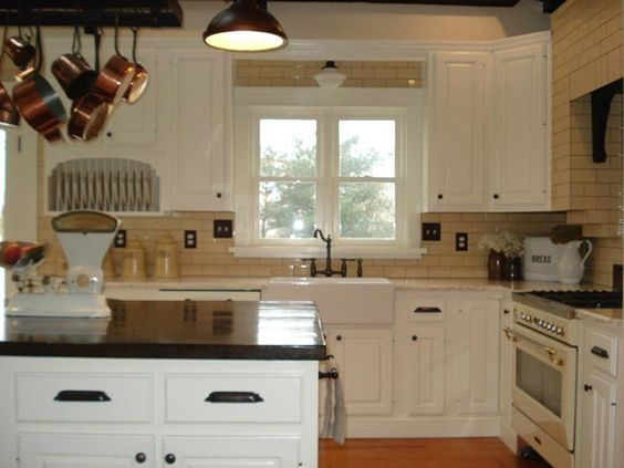 Visit Our Site Http://www.blueskyservices.com/kitchen Remodeling/ For More  Information On Kitchen Remodel Company.Kitchen Remodeling Raleigh NC Wilu2026