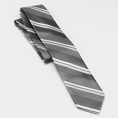 apt-9-spring-candy-striped-silk-skinny-tie-men
