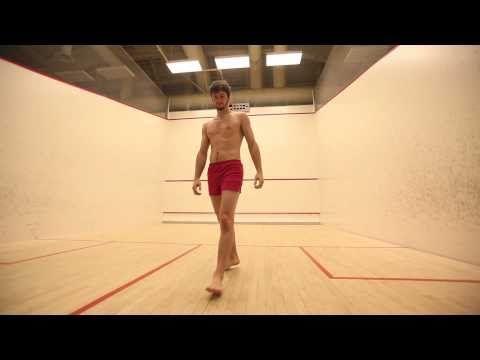 Pink Shorts Jacob Sharpe Youtube Pink Shorts Short Film Shorts