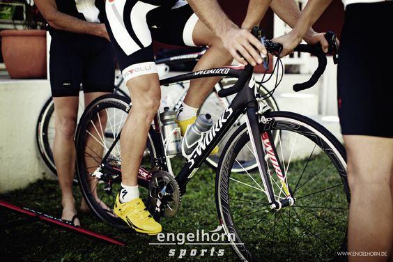 Cycling  #bike #sports #fitness