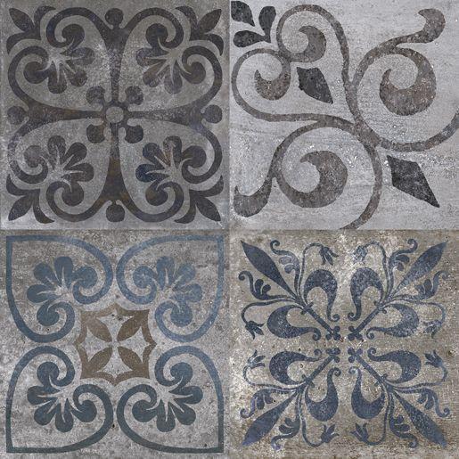 Porcelanosa ston ker faenza tiles 600 x 600 earp bros - Ston ker porcelanosa ...