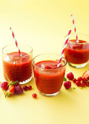 roodfruit smoothie
