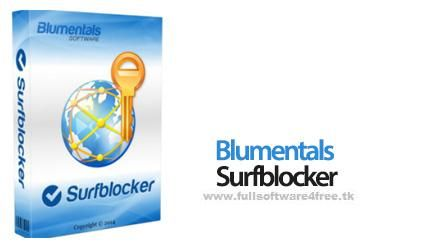 Blumentals Surfblocker 5.2.0.54