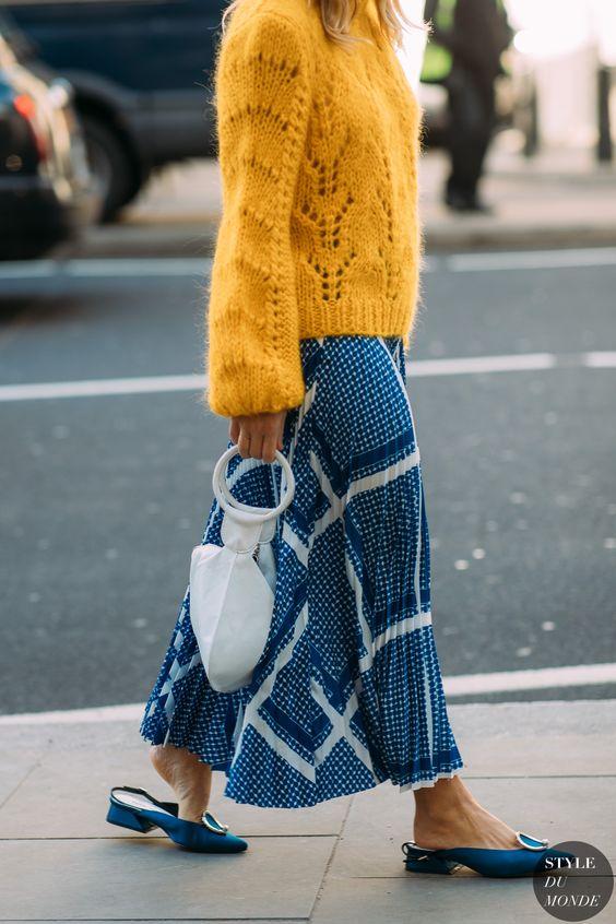 Jessie-Bush-by-STYLEDUMONDE-Street-Style-Fashion-Photography-FW18-20180216_48A6162