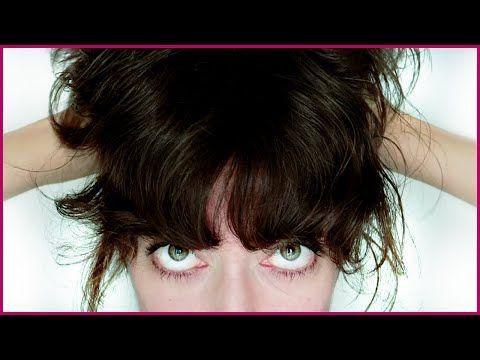 Haare Waschen Ohne Shampoo Haarpflege Routine Fur Gesunde Haare Und Gegen Schuppen Youtube Haare Waschen Ohne Shampoo Haare Pflegen Haare Waschen