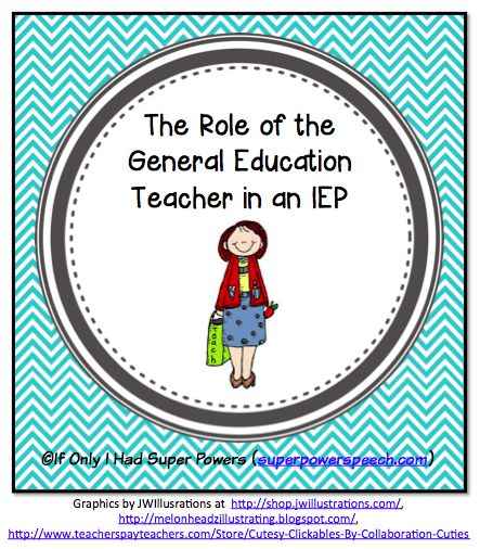 Role of teacher in counselling