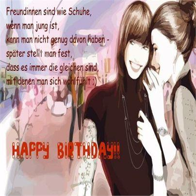 Alles Gute zum Geburtstag - http://www.1pic4u.com/blog/2014/05/17/alles-gute-zum-geburtstag-64/
