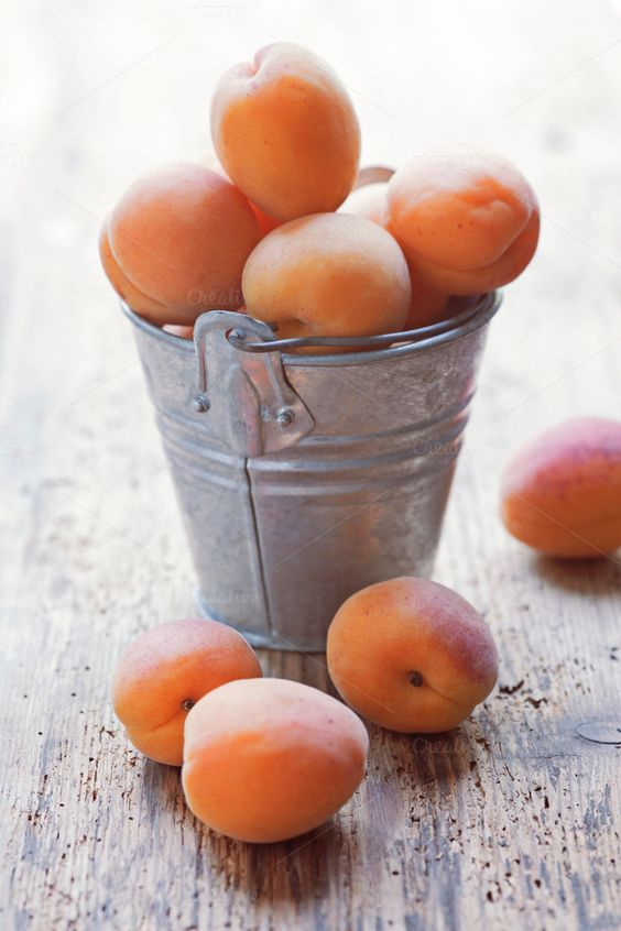 Check out Apricots by foodphotolove on Creative Market