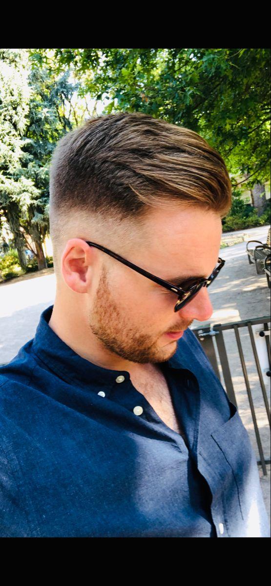 34++ My coiffure belfort idees en 2021