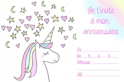 chateau et cheval poney raiponce carte