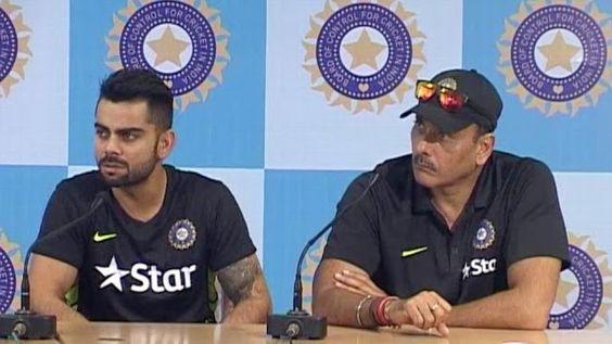 ICC Cricket, Live Cricket Match Scores,All board of cricket news: Time tostart winning Tests – Virat Kohli  'Need to...