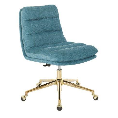 Legacy Office Chair Office Chair Office Chair Design Dining